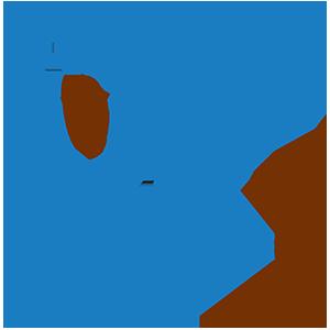 מצלמות אבטחה לבית   מצלמות אבטחה לעסק