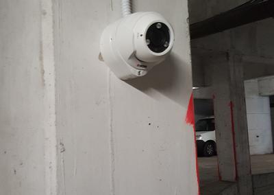 מצלמות אבטחה 21