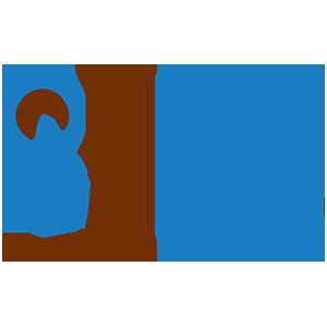 מרכזיות לעסקים | מרכזיית IP