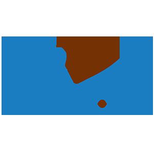 רשתות תקשורת ומחשבים | רשתות תקשורת מחשבים