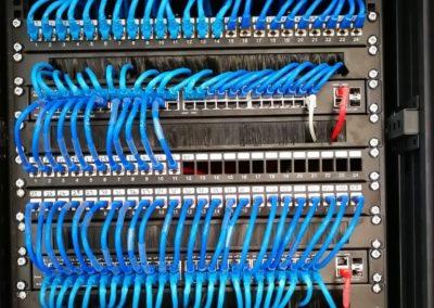 מרכזיות לעסקים | מרכזיות IP